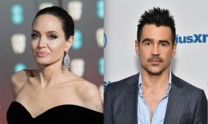 Is-Jolie-Colin-Farrell-dating-each-other?