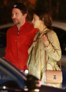 Cooper-and-Irina-Shayk-Enjoy-Date