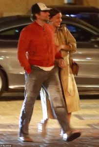 Bradley-Cooper-and-Irina-Shayk-spotted-on-Date