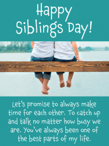 Happy-Siblings-Day-card