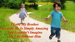Happy-Siblings-Day-quotes