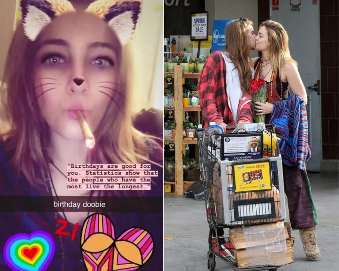 Paris-Jackson-Turns21-Celebrates-Birthday-BF-Gabriel-Glenn-Posts-shares-Kissing-Pics-step-out-LA-fillgapnews-featured