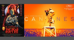 Canes-film-festival-2019-top-film-selected