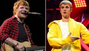 bieber-and-ed-sheeran-release-new-song-i-dont-care