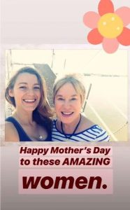 Mother's-Day-blake-lively-post