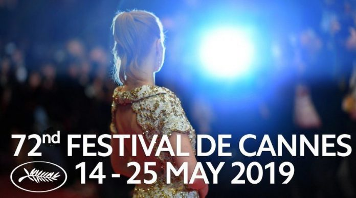 Cannes-Film-Festival-2019-Stars-Expect-to-appear-on-the-Cannes-red-carpet -&-Five-Films-to-Look-for