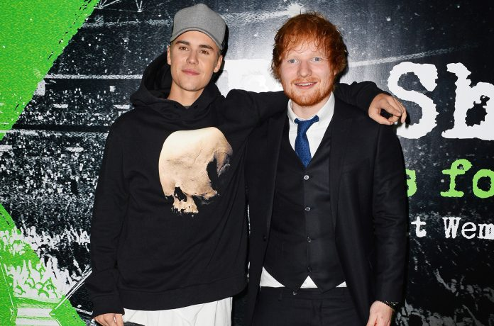 justin-bieber-and-ed-sheeran-share-new-song-i-dont-care