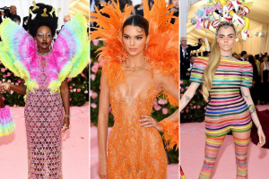 met-gala-2019-best-dressed