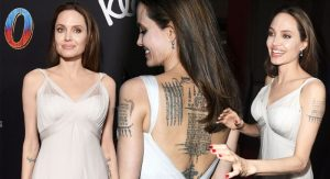 Angelina-Jolie-turns-44-Meanings-Behind-Tattoos