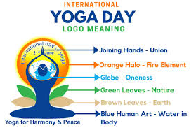 International-Yoga-Day-2019