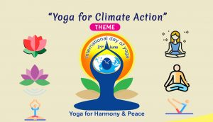 International-Yoga-Day-heme-Logo-Essay-History-Poster-Events-Venue-Significance-Celebration