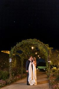 chris-pratt-katherine-schwarzenegger-reception
