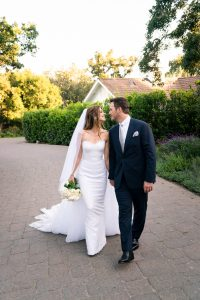chris-pratt-katherine-schwarzenegger-wedding