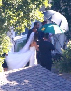 chris-pratt-katherine-schwarzenegger-wedding-ceremony