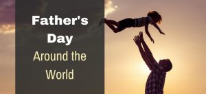 fathers-day-around-the-world-