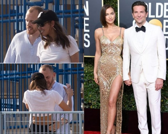 irina-shayk-cozy-with-Alec-Maxwell-in-NYC-moves-on-from-Bradley-Cooper