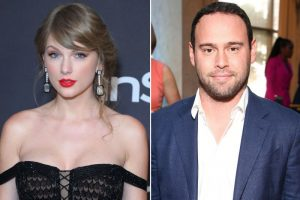Taylor-Swift-slams-Scooter-Braun-for-Music-Catalog