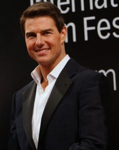 Tom Cruise-58th-Birthday