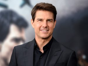 Tom Cruise-57th-Birthday