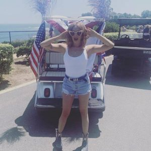july-fourth-celebration-ashley-tisdale
