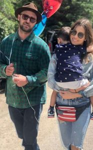 july-fourth-celebration-jessica-biel-justin-timberlake-silas-son