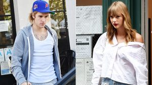 justin-bieber-defends-scooter-braun-after-taylor-swift-slams-him-for-buying-her-music-catalogue