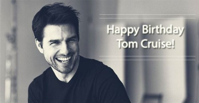 Tom-Cruise-Birthday-Celebrate-57th-Birthday-with-unknown facts-&-most-defining-action-scenes-Checkout!