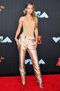2019-mtv-video-music-awards-Gigi-Hadid