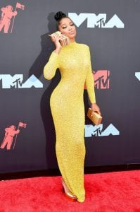 2019-mtv-video-music-awards-keke-palmer