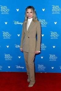 Michelle Pfeiffer-AT-THE-2019-DISNEY-D23-EXPO