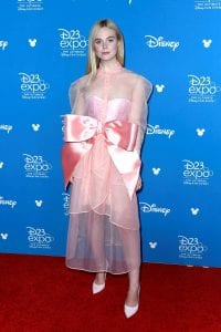 ELLE-FANNING-AT-THE-2019-DISNEY-D23-EXPO