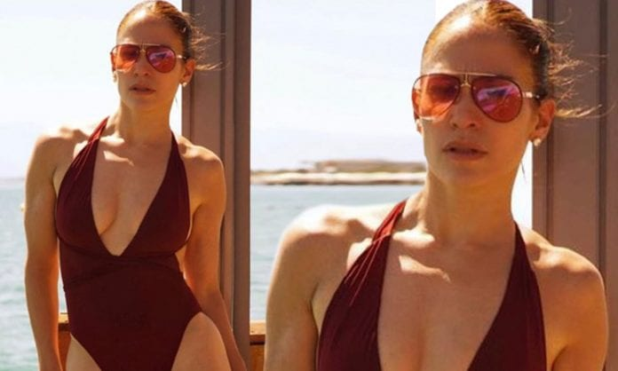 Jennifer-Lopez-Shares-Sizzling-summer-figure-Sexy-Swimsuit-JulyBaby-This-is-50?
