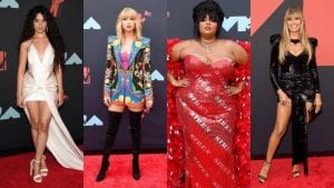 MTV-VMAs-best-dressed-celebs