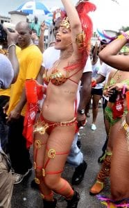Crop-Over-Festival-Barbados-2011