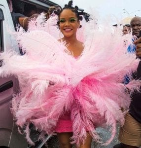 Rihanna-Crop-Over-Festival-Barbados-2019
