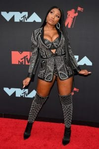 VMAS-2019-Megan-The-Stallion