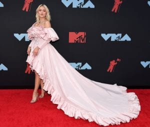 2019-mtv-video-music-awards