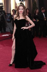 academy-awards-red-carpet-fashion-2012