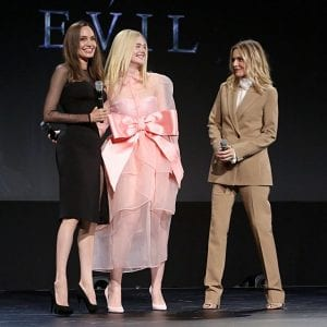 angelina-jolie-elle-fanning-and-michelle-pfeiffer-promotes-maleficent-mistress-of-evil