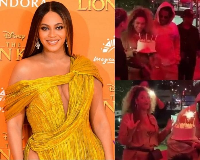 Beyoncé-Celebrates-38th-Pre-Birthday-With-Jay-z-at-Made-in-America-Festival