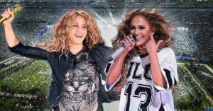 Jennifer-Lopez-and-Shakira-Teases-About-Super-Bowl-Halftime-show-2020-in-Miami-fillgapnews