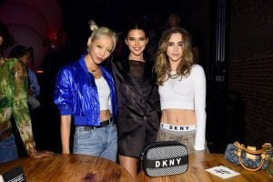 Stars-at-Dkny-B-day-party
