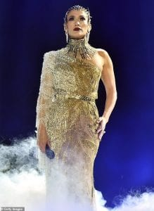 Jennifer-Lopez-Makes-a-Surprise-Appearance-at-Marry-Me-co-star-Maluma-concert-in-NYC