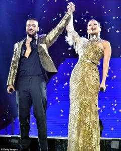 J.Lo-Makes-a-Surprise-Appearance-at-Marry-Me-co-star-Maluma-concert-in-NYC