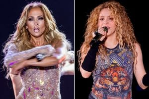 50-year-old-actress-and-singer-Super-Bowl-Halftime-Show