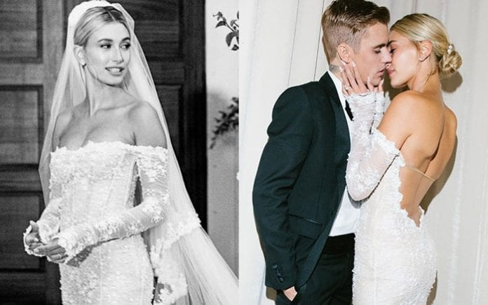 Justin-Bieber-Hailey-Baldwin-share-photos-from-second-wedding-ceremony-in-South-Carolina
