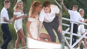 Justin-Bieber-and-Hailey-Baldwin-Second-Wedding-in-South-Carolina-Private-Ceremony-Photos
