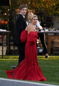 Jennifer-Lawrence-and-Cooke-Maroney-Wedding-at-luxurious-Rhode-Island-mansion