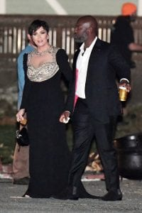 jennifer-lawrence-cooke-maroney-wedding-guest-list