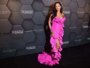 rihanna-fenty-beauty-launch